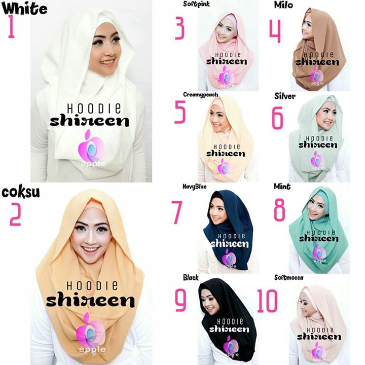 hoodie-shireen-by-apple-alesa-hijab-grosir