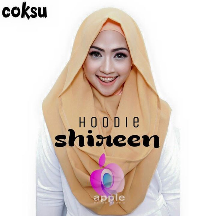 hoodie-shireen-coksu-by-apple-alesa-hijab-grosir