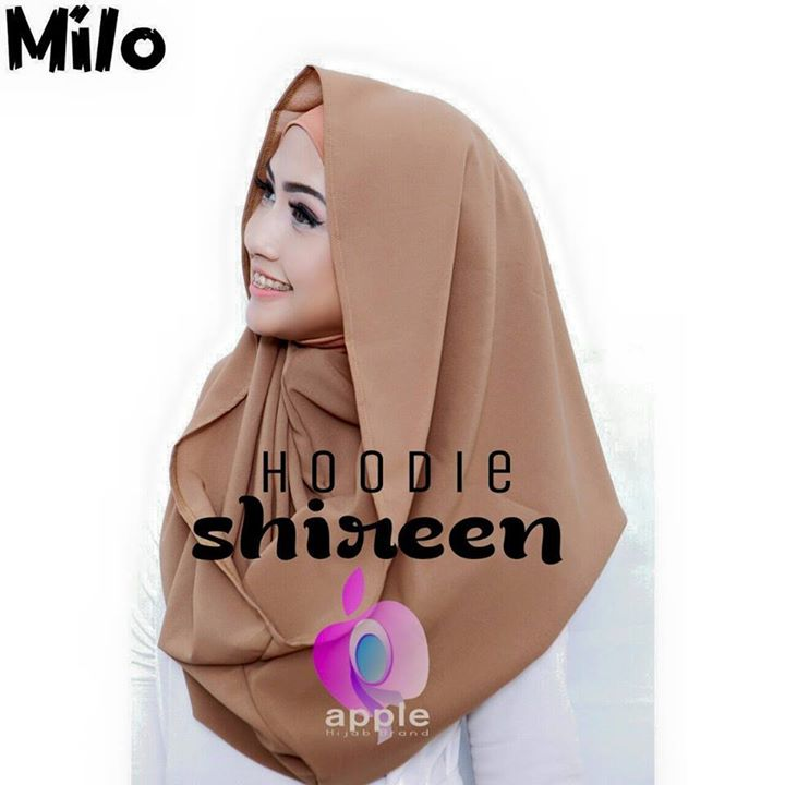 hoodie-shireen-milo-by-apple-alesa-hijab-grosir