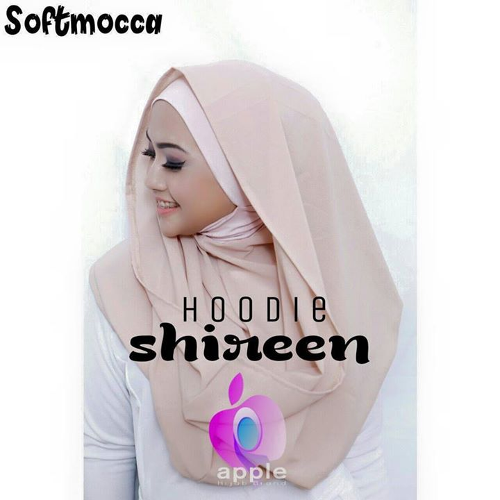 hoodie-shireen-softmocca-by-apple-alesa-hijab-grosir
