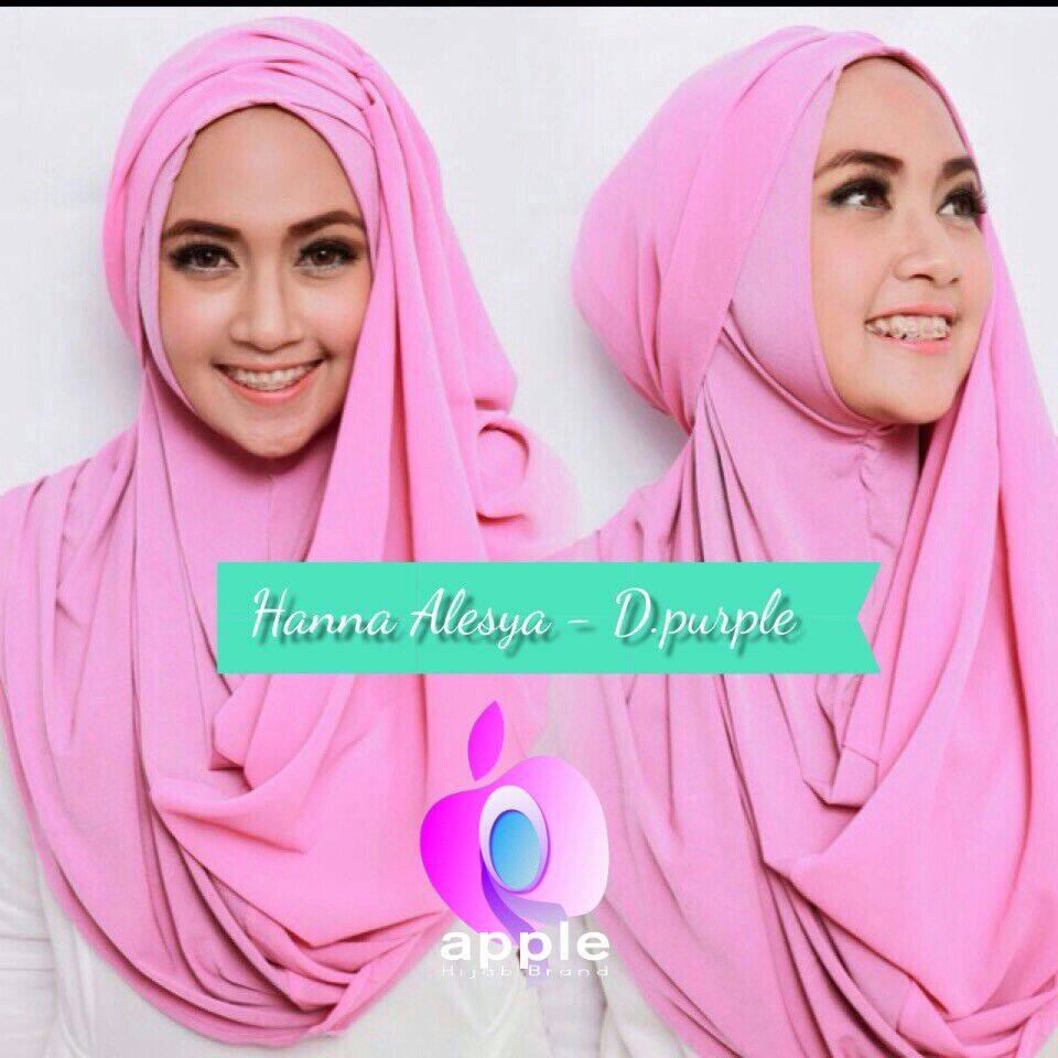 jilbab-instan-hanna-aleysa-dusty-purple-by-apple-alesa-grosir