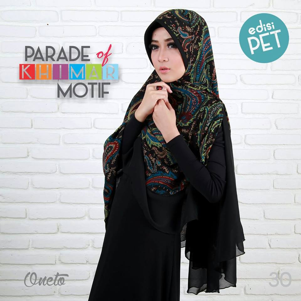 khimar-parade-pet-black-alesa-hijab-grosir