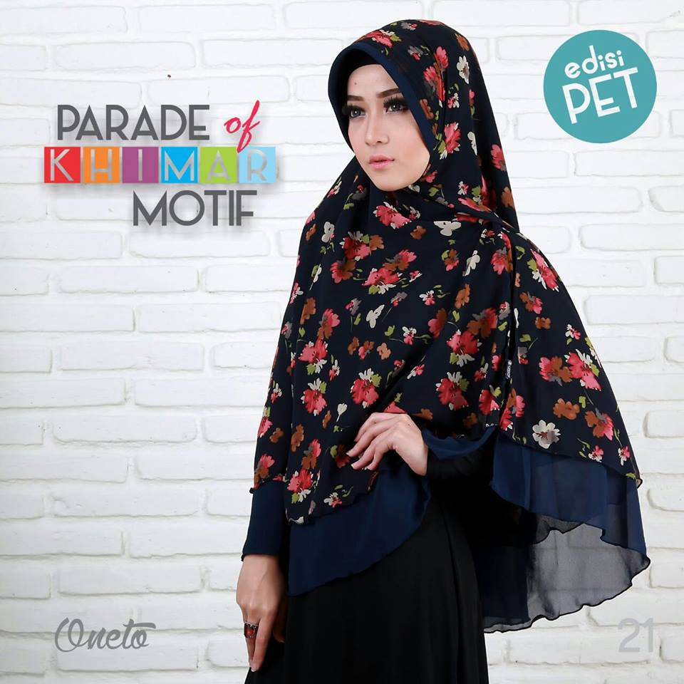 khimar-parade-pet-black-flower-alesa-hijab-grosir