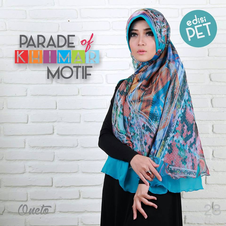 khimar-parade-pet-blue-gravitty-alesa-hijab-grosir