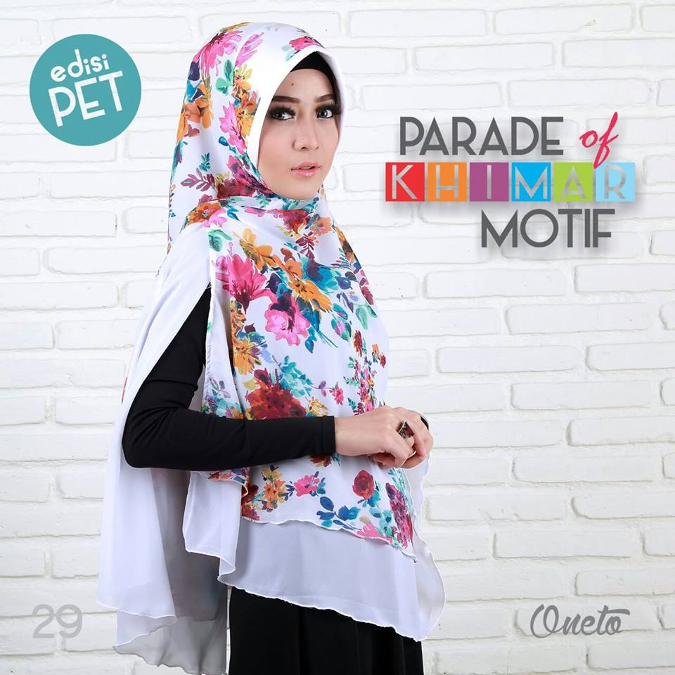 khimar-parade-pet-flower-alesa-hijab-grosir