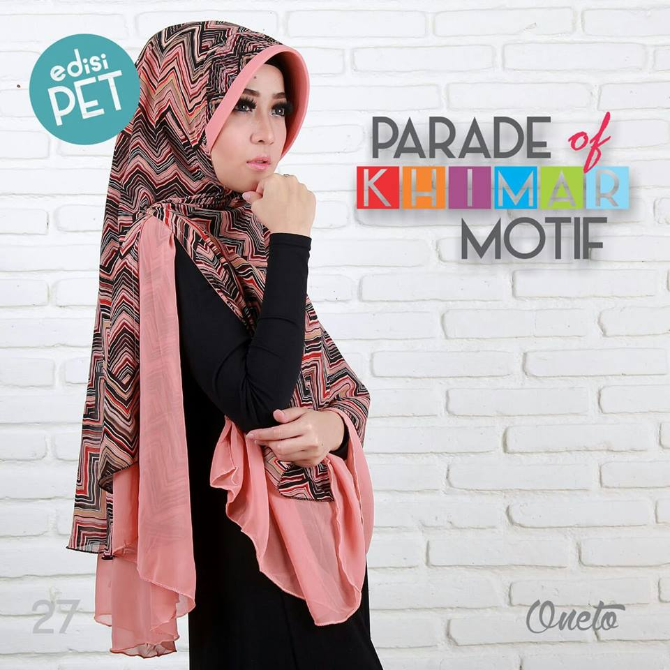 khimar-parade-pet-peach-alesa-hijab-grosir