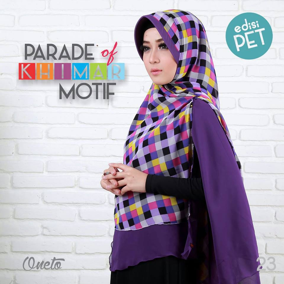 khimar-parade-pet-purple-alesa-hijab-grosir