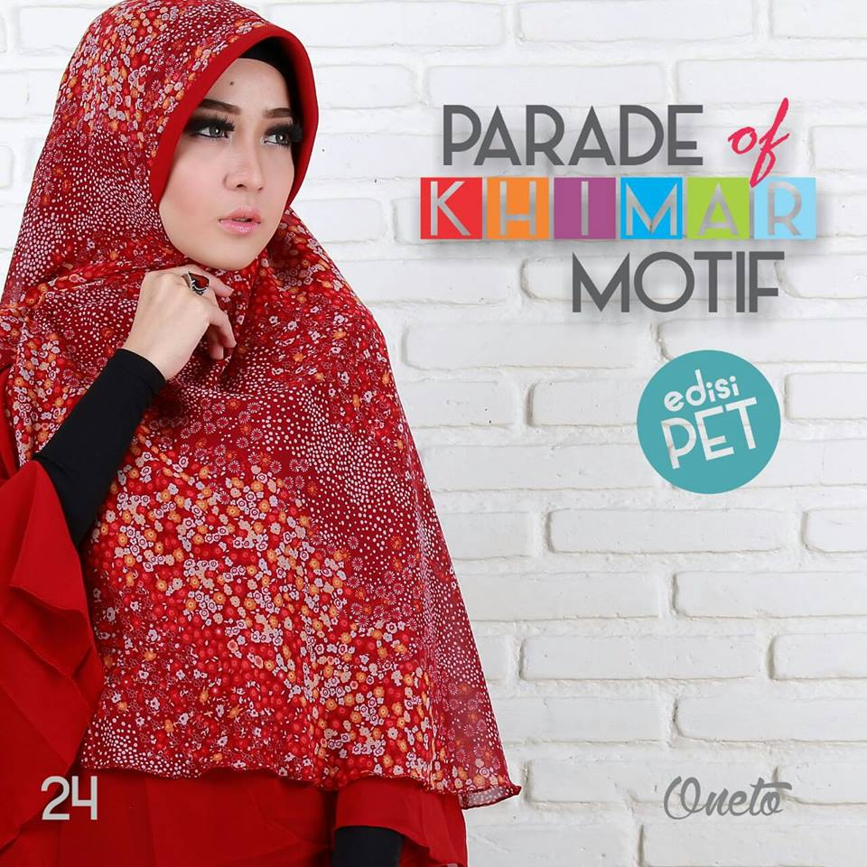 khimar-parade-pet-red-alesa-hijab-grosir