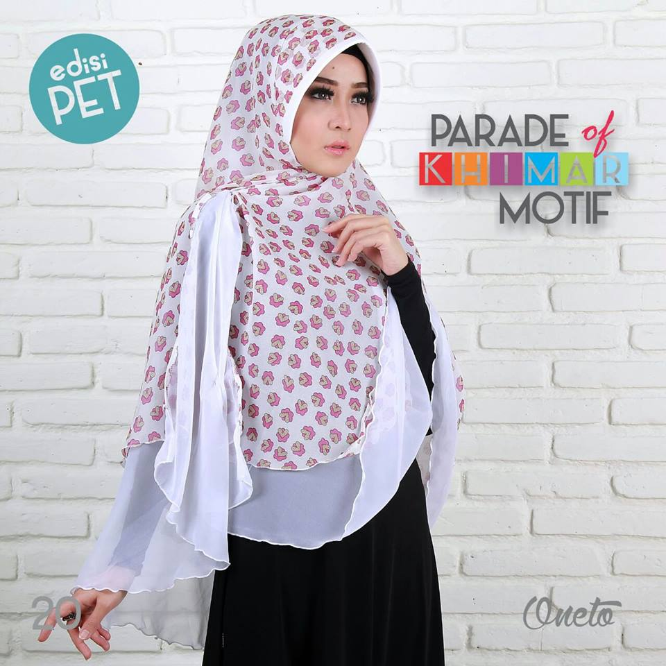 khimar-parade-pet-white-alesa-hijab-grosir