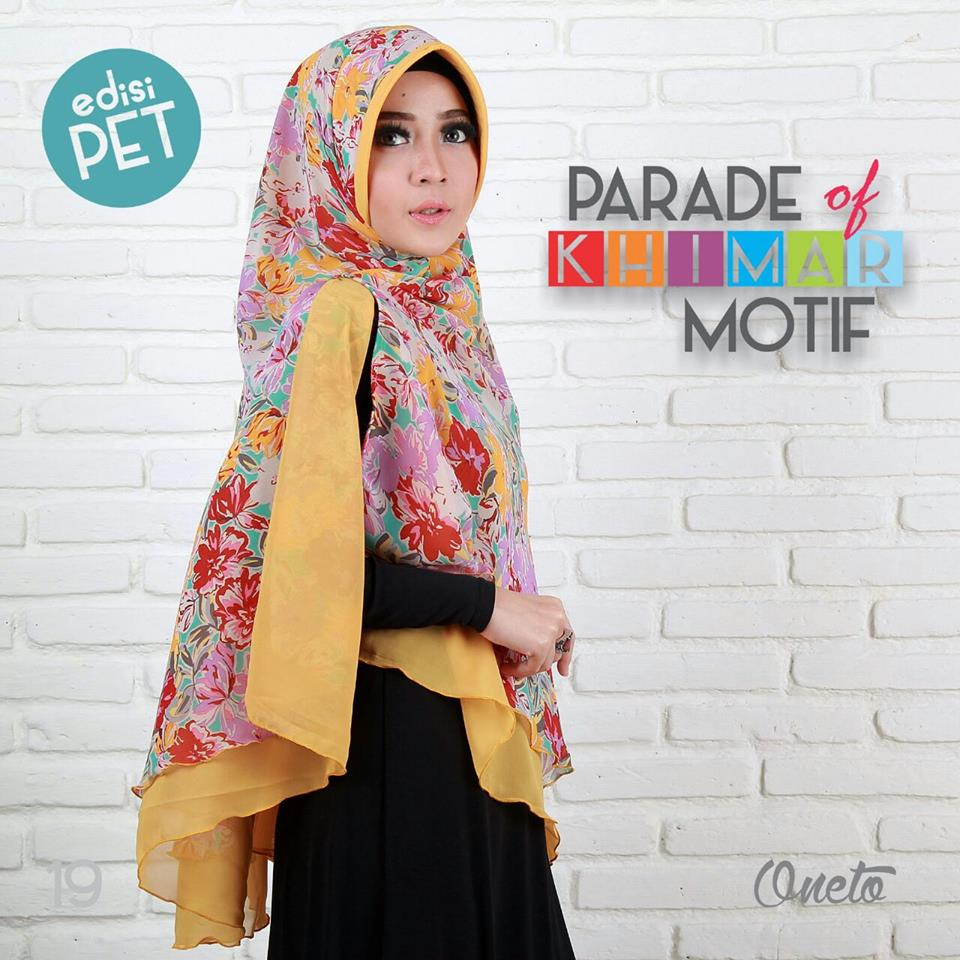 khimar-parade-pet-yellow-alesa-hijab-grosir