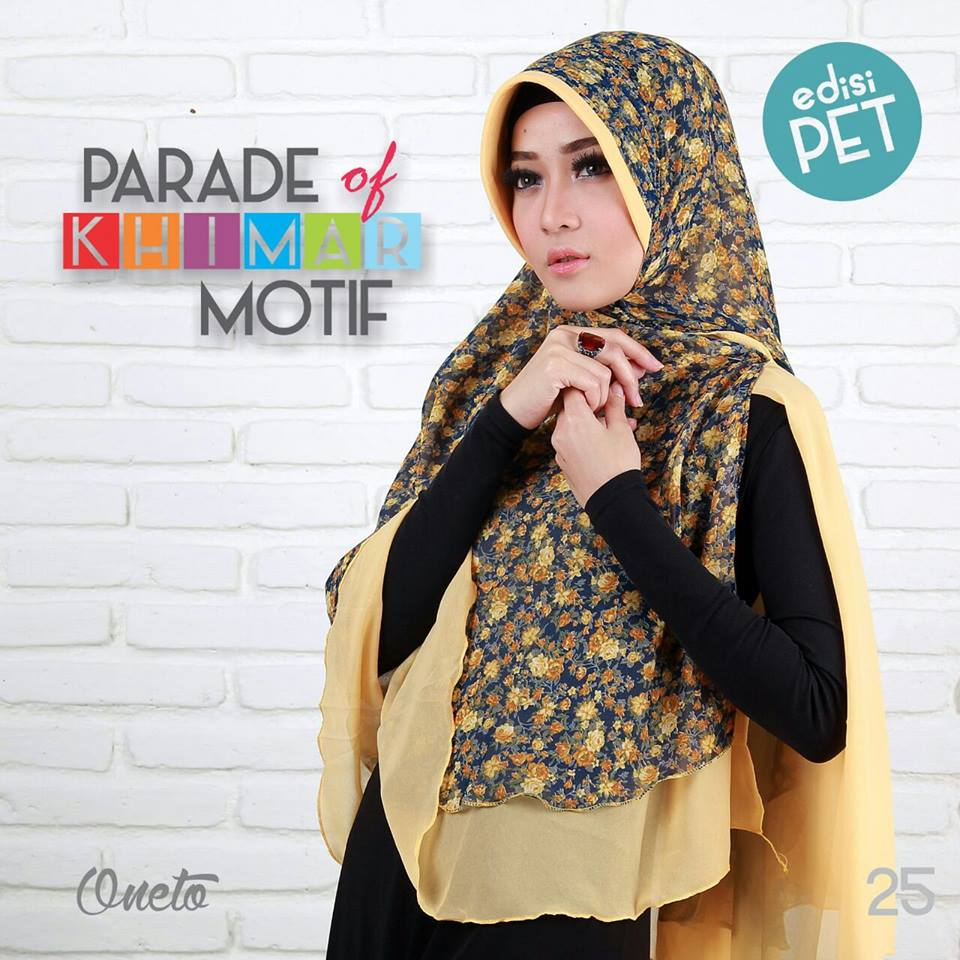 khimar-parade-pet-yellow-flower-alesa-hijab-grosir