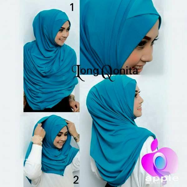 long-qonita-by-apple-alesa-hijab-grosir-tutorial1