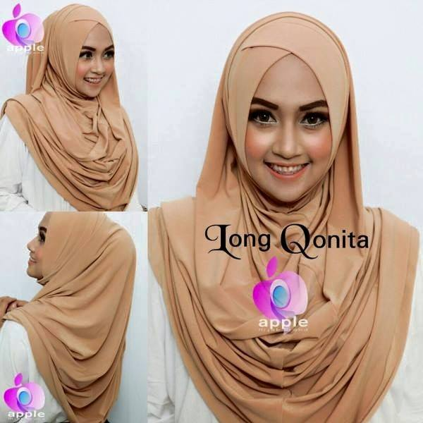 long-qonita-by-apple-alesa-hijab-grosir-tutorial2