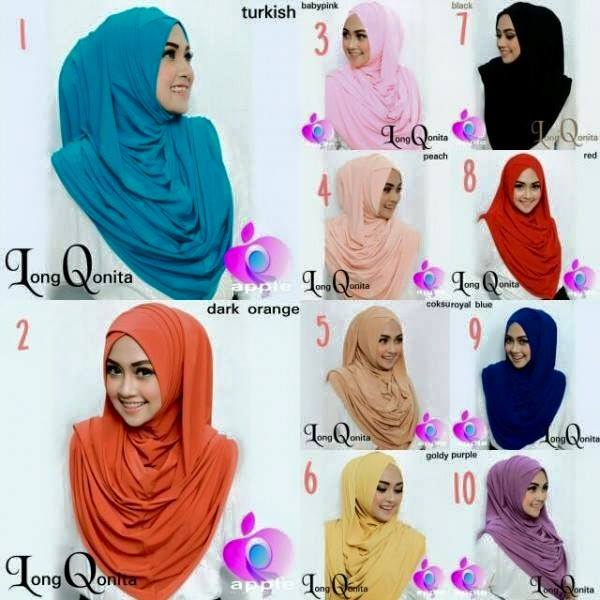 long-qonita-by-apple-alesa-hijab-grosir