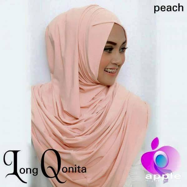 long-qonita-by-apple-alesa-hijab-grosir1