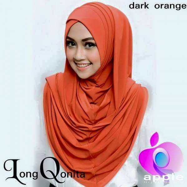 long-qonita-by-apple-alesa-hijab-grosir2