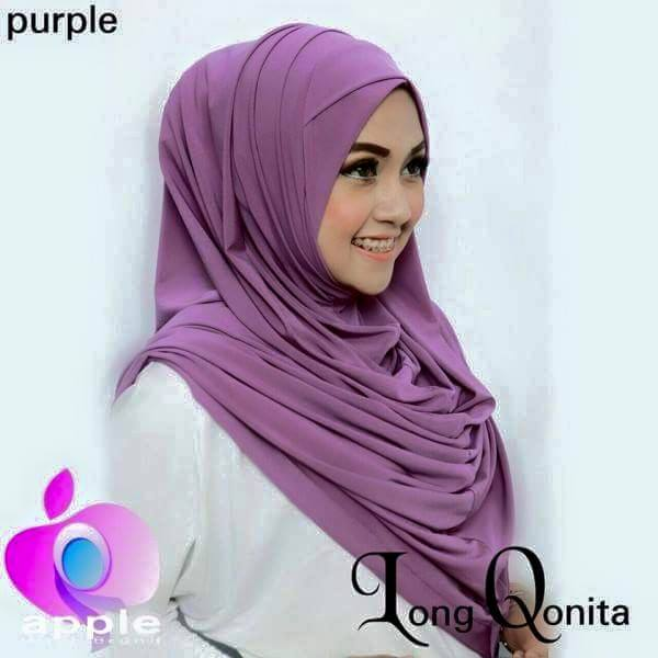 long-qonita-by-apple-alesa-hijab-grosir3