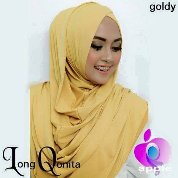 long-qonita-by-apple-alesa-hijab-grosir4