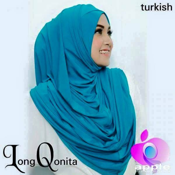 long-qonita-by-apple-alesa-hijab-grosir5