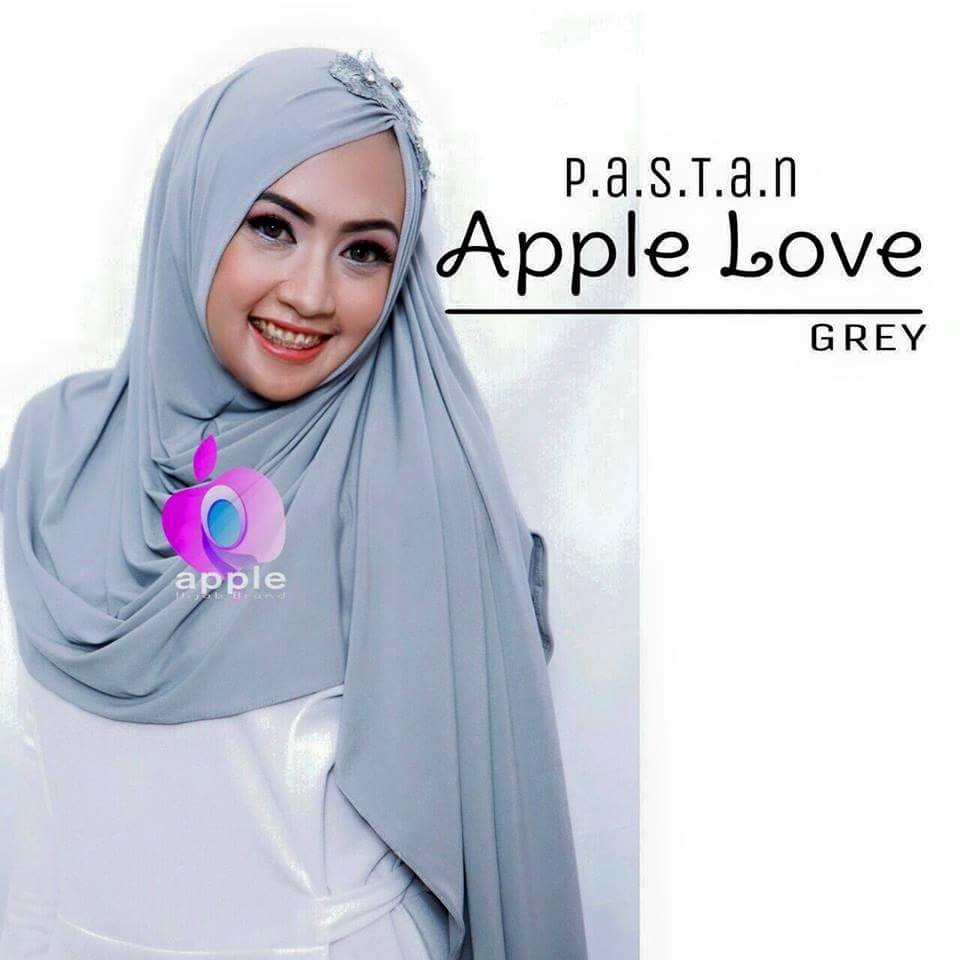 pastan-apple-grey-alesa-hijab-grosir