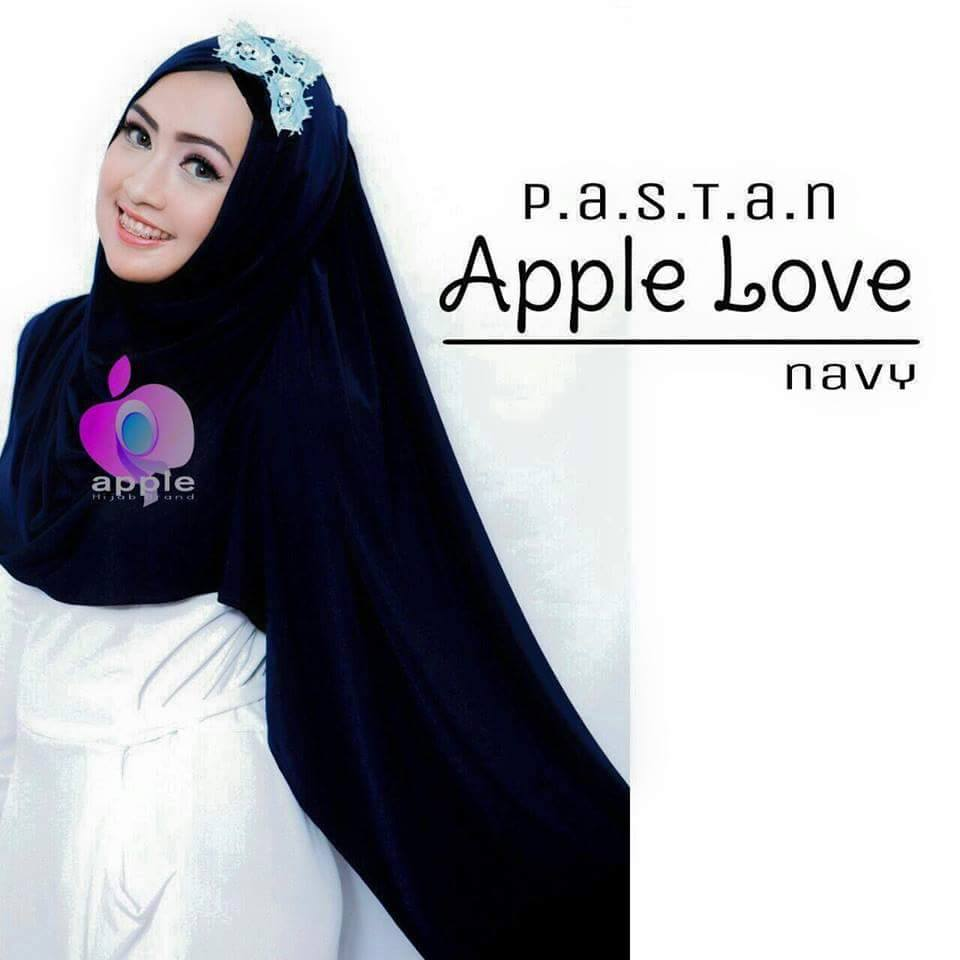 pastan-apple-navy-alesa-hijab-grosir