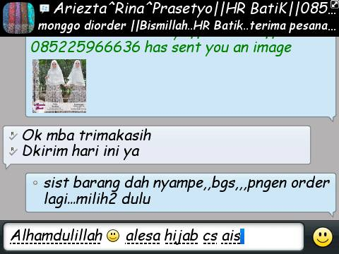 testimoni-customer-alesa-hijab-grosir-3
