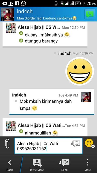 testimoni-customer-alesa-hijab-grosir-4