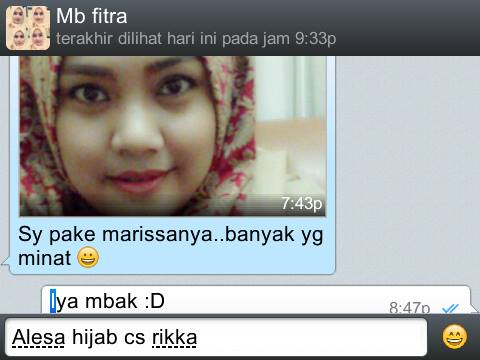 testimoni-customer-alesa-hijab-grosir-5