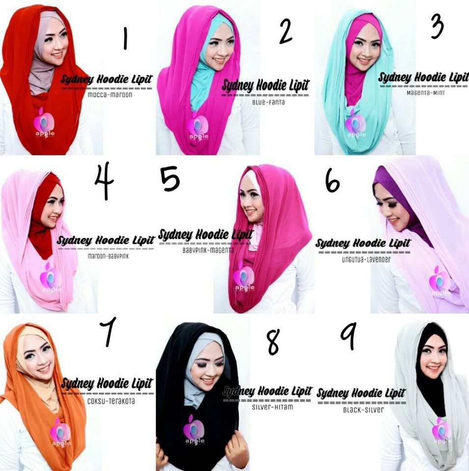 sydney-hoodie-lipit-by-apple-alesa-hijab-grosir