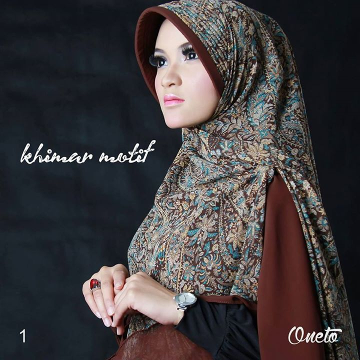 parade-motif-pet-1-by-oneto-alesa-hijab-grosir