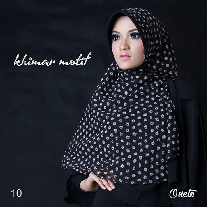 parade-motif-pet-10-by-oneto-alesa-hijab-grosir