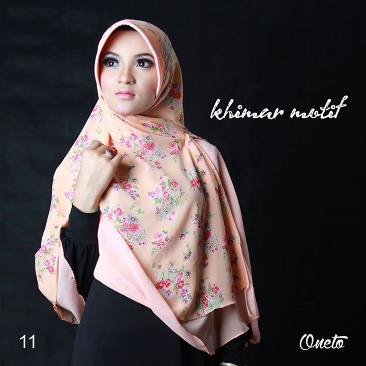 parade-motif-pet-11-by-oneto-alesa-hijab-grosir