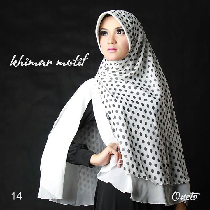 parade-motif-pet-14-by-oneto-alesa-hijab-grosir