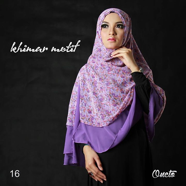 parade-motif-pet-16-by-oneto-alesa-hijab-grosir