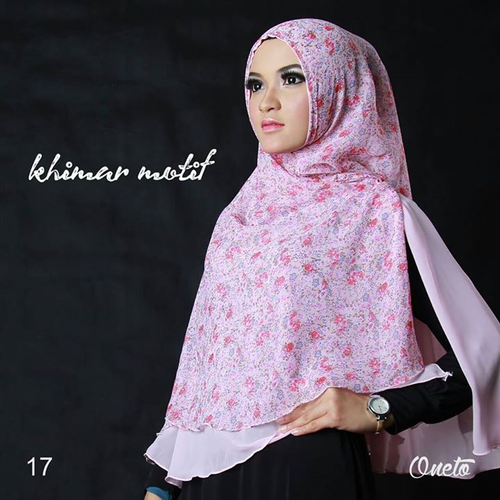 parade-motif-pet-17-by-oneto-alesa-hijab-grosir