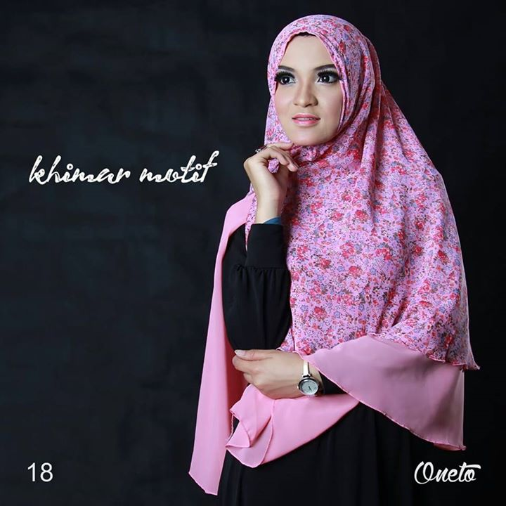parade-motif-pet-18-by-oneto-alesa-hijab-grosir