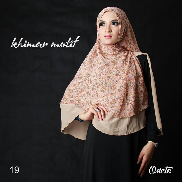 parade-motif-pet-19-by-oneto-alesa-hijab-grosir