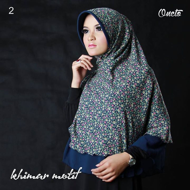parade-motif-pet-2-by-oneto-alesa-hijab-grosir