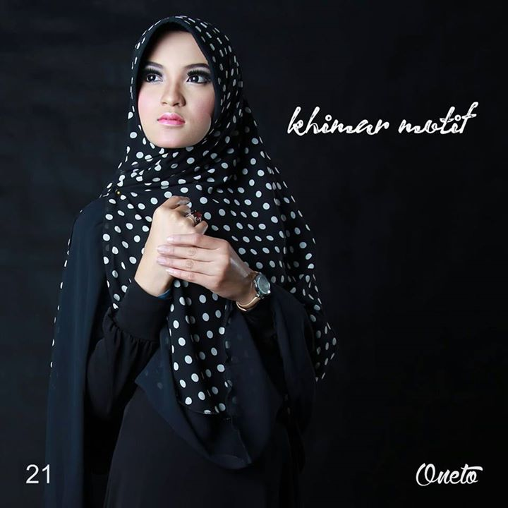 parade-motif-pet-21-by-oneto-alesa-hijab-grosir