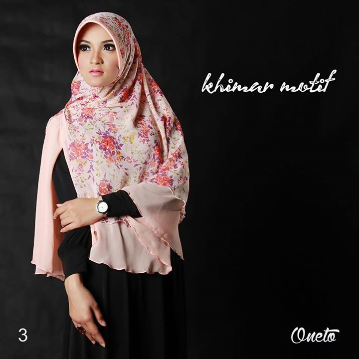 parade-motif-pet-3-by-oneto-alesa-hijab-grosir