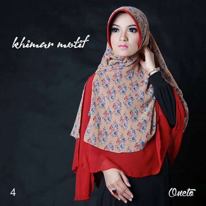 parade-motif-pet-4-by-oneto-alesa-hijab-grosir
