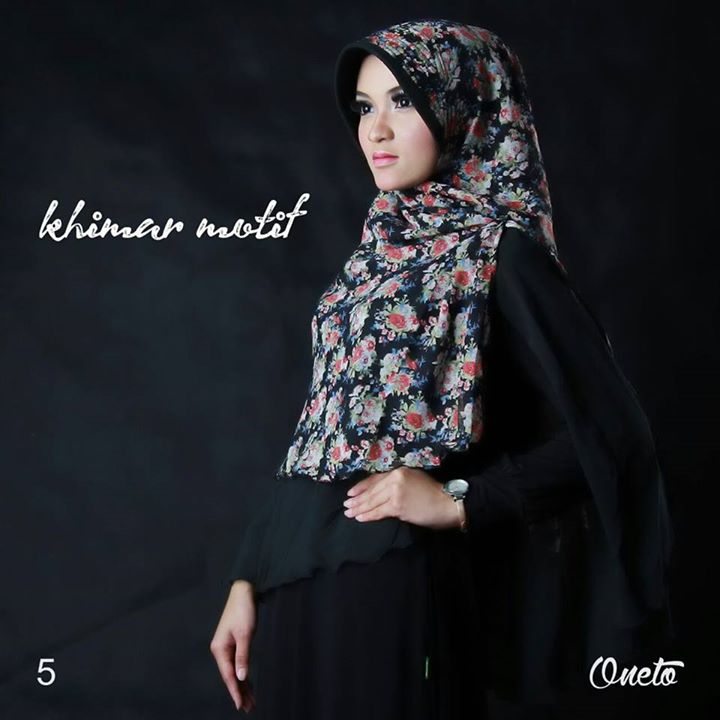 parade-motif-pet-5-by-oneto-alesa-hijab-grosir