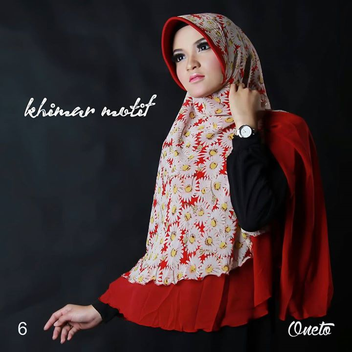 parade-motif-pet-6-by-oneto-alesa-hijab-grosir
