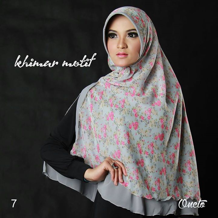parade-motif-pet-7-by-oneto-alesa-hijab-grosir