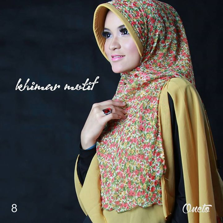 parade-motif-pet-8-by-oneto-alesa-hijab-grosir