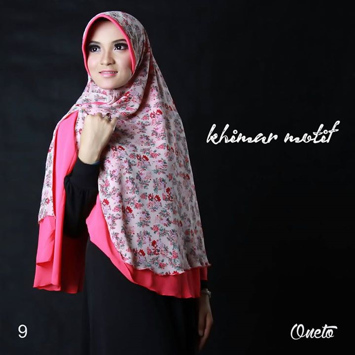parade-motif-pet-9-by-oneto-alesa-hijab-grosir