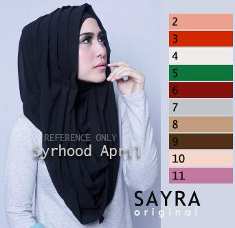 syrhood-april-by-sayra-alesa-hijab-grosir
