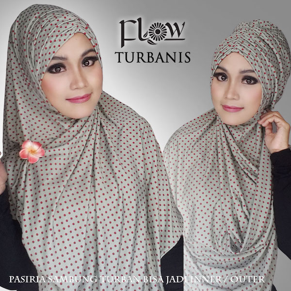 turbanis-by-flow-idea-alesa-hijab-grosir1