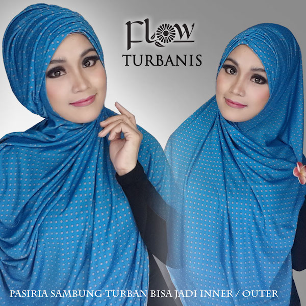 turbanis-by-flow-idea-alesa-hijab-grosir2