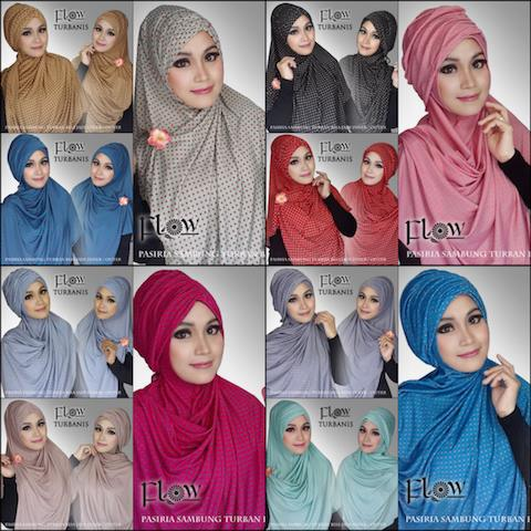 turbanis-by-flow-idea-alesa-hijab-grosir